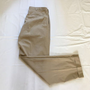 Polo By Ralph Lauren Pants Chinos & Khakis Size 34